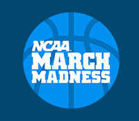 Four March Madness betting favorites to cut down the net during the Big Dance