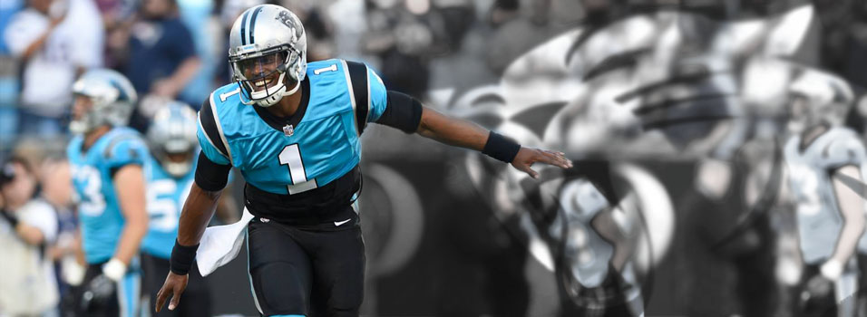 These NFL betting underdogs could have big bite in Week 1 | News Article by SportsBettingOnline.ag
