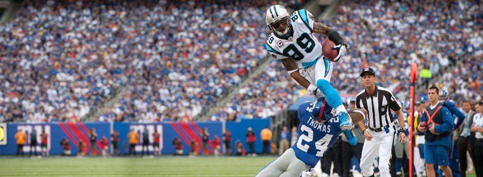 NFL teams about to break out for football bettors   News Article by SportsBettingOnline.ag