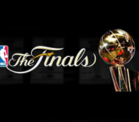 NBA Finals Betting: Why The Cavaliers Will Survive In Game 6