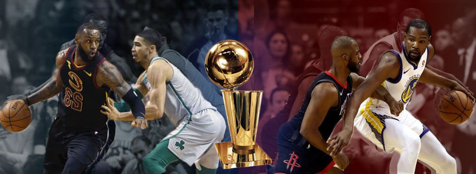 Follow or fade? Betting the NBA Championship futures odds | News Article by SportsBettingOnline.ag
