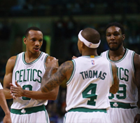 Three NBA teams that could be diamonds in the rough for basketball bettors