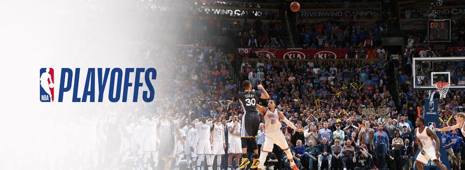 Basketball bettors should keep evolving during NBA Playoffs | News Article by SportsBettingOnline.ag