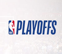 Basketball bettors should keep evolving during NBA Playoffs