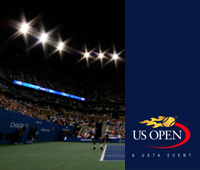 Examining The Two Favorites At The 2015 US Open