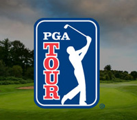 Breaking down the favorites to win the PGA Championship