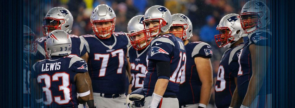 How should football bettors treat these 2-2 NFL teams | News Article by SportsBettingOnline.ag