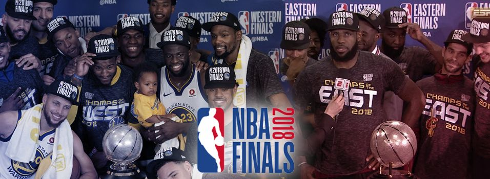 03dd441f9d71 Warriors are big betting favorites versus Cavs in NBA Finals