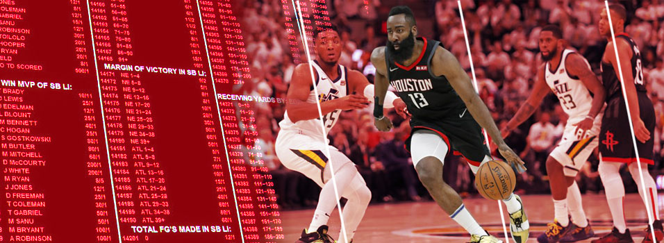 Simple tips to help you hit the hardwood with the best NBA bets this season | News Article by SportsBettingOnline.ag