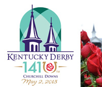 Kentucky Derby Live Long Shots