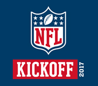 NFL kickoff: Chiefs at Patriots betting breakdown