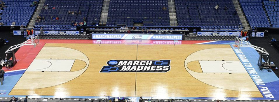 Bracket bettors beware these March Madness betting blunders   News Article by SportsBettingOnline.ag