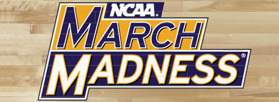 March Madness No. 1 seeds preview | News Article by SportsBettingOnline.ag
