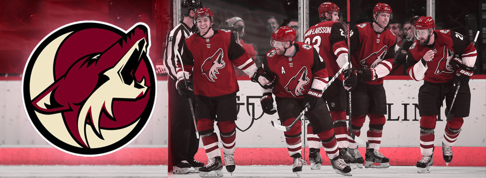 Melt the NHL ice with these red-hot hockey betting trends | News Article by SportsBettingOnline.ag