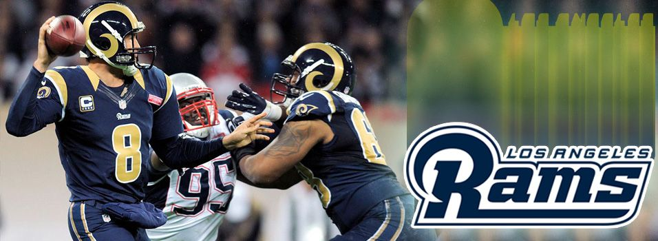 Sizing up Chiefs at Rams odds in a monster Monday night matchup | News Article by SportsBettingOnline.ag