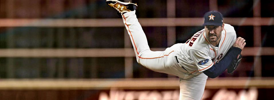 MVP and Cy Young odds make for the best MLB bets at the All-Star break | News Article by SportsBettingOnline.ag