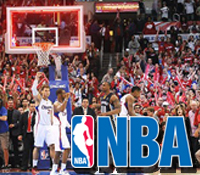Three value bets to win next year's NBA Championship