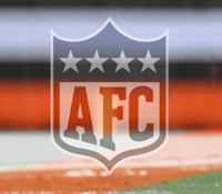 NFL AFC North odds pick Browns to win first division title in 30 years