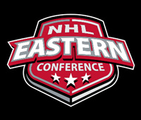 NHL Eastern Conference Playoffs Betting Preview