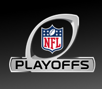 NFC and AFC Championship football betting breakdown