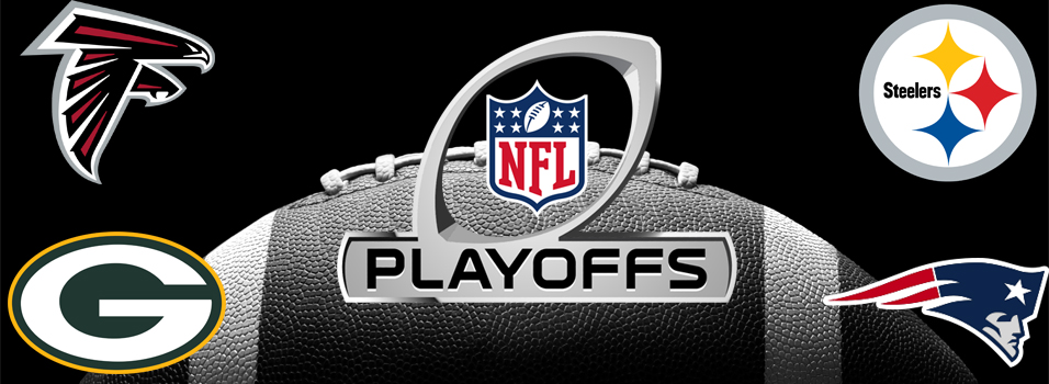 NFC and AFC Championship football betting breakdown | News Article by SportsBettingOnline.ag