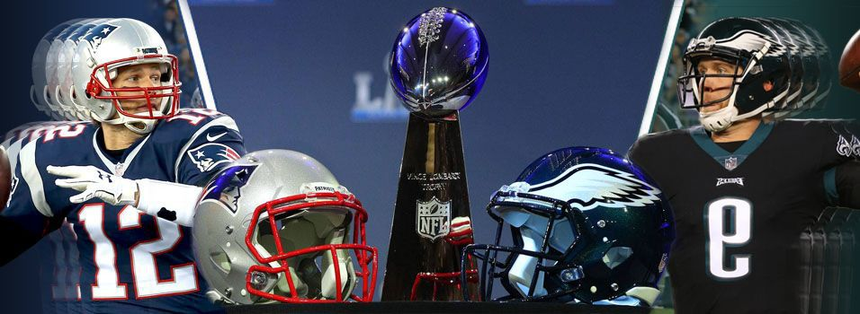 Pound these props to add extra bang to your Super Bowl LII bets | News Article by SportsBettingOnline.ag