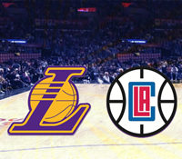 Clippers clash with Lakers and the NBA best bets for Christmas Day
