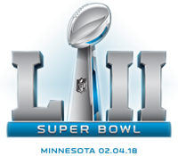 The biggest moves up and down the Super Bowl LII betting odds