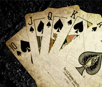 Three Simple Ways to Become a Better Blackjack Player