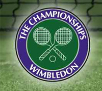 2015 Wimbledon: Two Best Bets For The Women