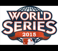 Two Best National League Bets To Win The World Series