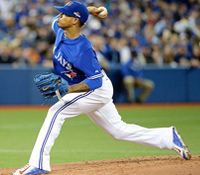 These World Series sleepers are worth a wager